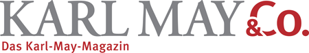 KARL MAY & Co. Logo
