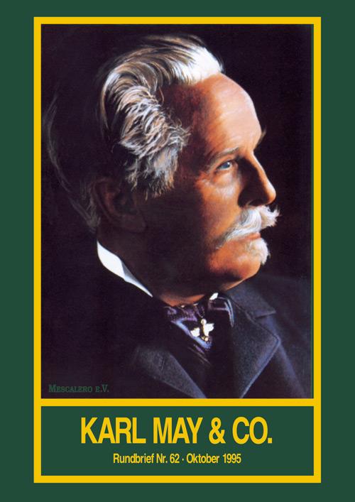 KARL MAY & Co. 62