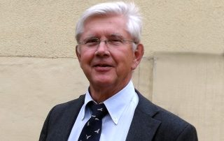 Johannes Zeilinger