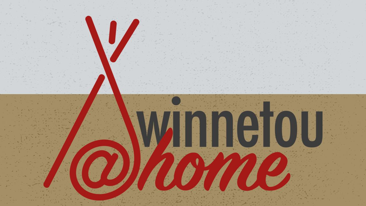 Winnetou@home